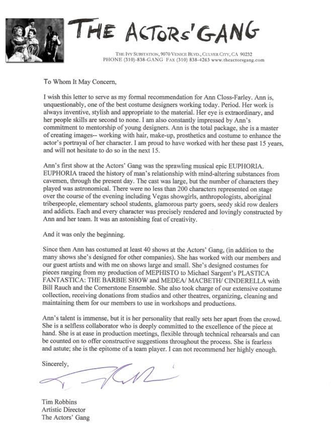 Tim Robbins review.jpg